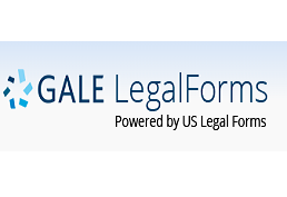 Gale Legal forms powered by US Legal Forms