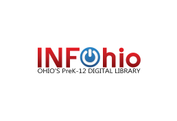 Infohio Ohio's PreK-12 Digital Library