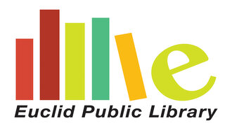 Euclid Public Library Board of Trustees