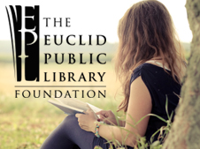 The Euclid Public Library Foundation