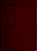 The Fore Castle (1935)