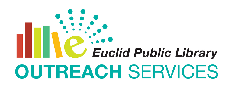 Outreach Web Logo