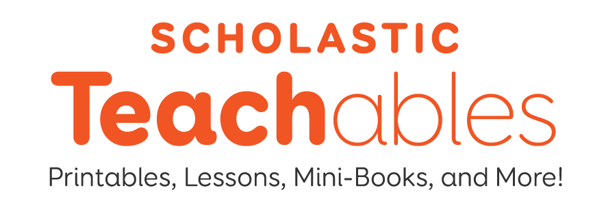 Teachables logo